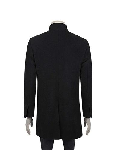 Tween Pardesü Siyah